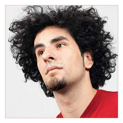 styling curly receding hair best haircut curly hair seattle haircuts models ideas