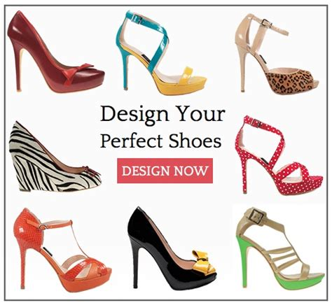 best 25 design your own shoes ideas on used