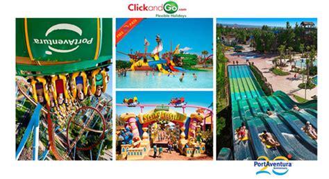 theme park holidays clickandgo s travel blog holiday tips and advice from