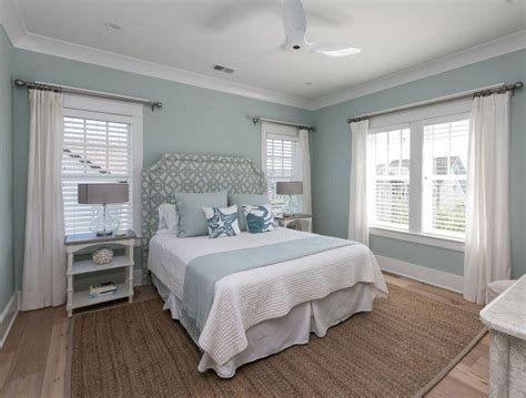 paint color is rainwashed by sherwin williams home - Sherwin Williams Schlafzimmer Farben