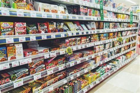 ed pfeee goods prices shoot  zimetro