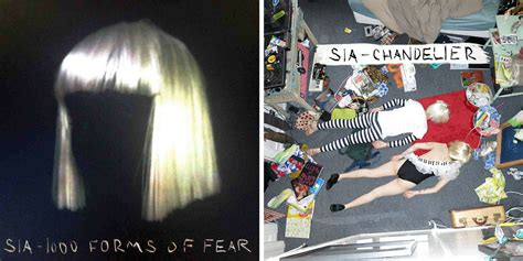 Sia Chandelier 1000 Forms Of Fear Meaning Of Sia S Quot Chandelier Quot Lyrical Analysis Musiceon