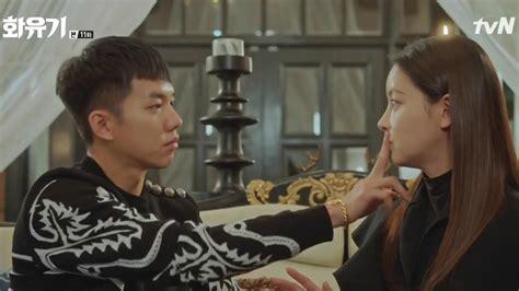 drama korea romantis vire c pop teorias para o final de uma odisseia coreana