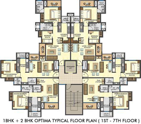 casa gold lodha casa gold in dombivali mumbai price location
