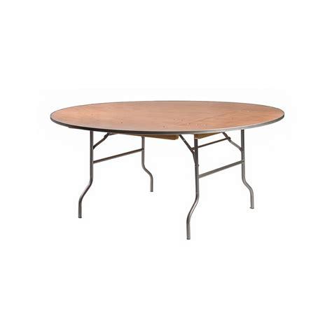 72 quot banquet tables a chair affair inc