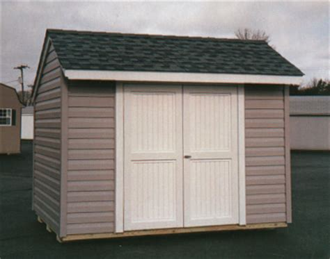 free insulated shed plans aluminum siding for sheds 2 story barn plans 6x6 wooden shed base lifetime outdoor storage shed 7x7 do it yourself garden