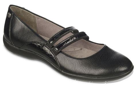 shoes wide width wide width shoes for 35