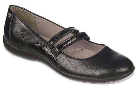 womens slippers wide width 27 cool womens sandals wide width playzoa