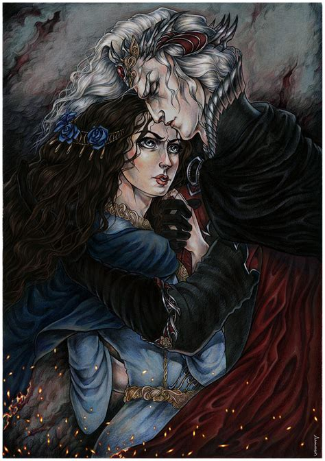 0007466064 a song of ice and a song of ice and fire by prokrik on deviantart