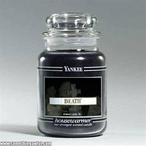 best yankee candle for bedroom 25 best ideas about goth bedroom on pinterest gothic