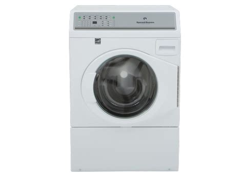 speed front load washer speed afne9bsp113tw01 washing machine consumer reports