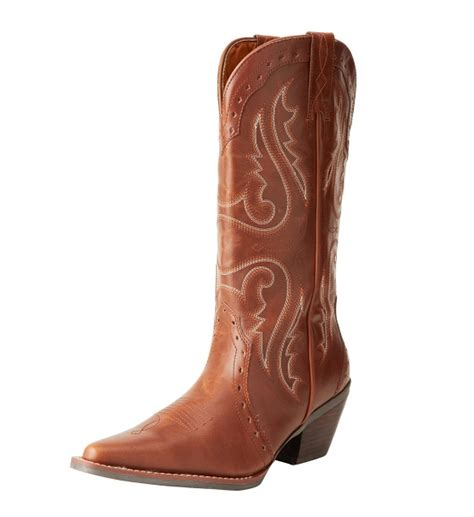 womans boots cheap s western boots 100 dollars of 2018