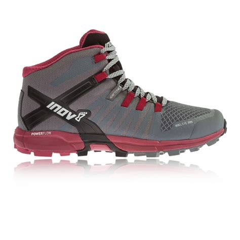 trail running shoes womens inov8 roclite 325 s trail running shoes 50