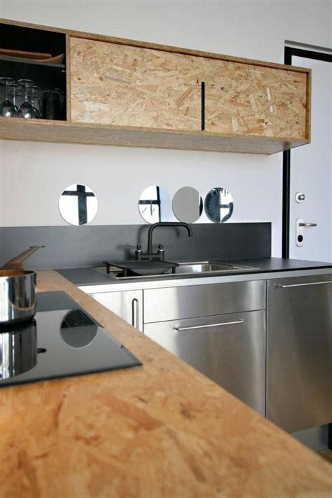 best plywood for kitchen cabinets best 25 plywood cabinets ideas on pinterest plywood