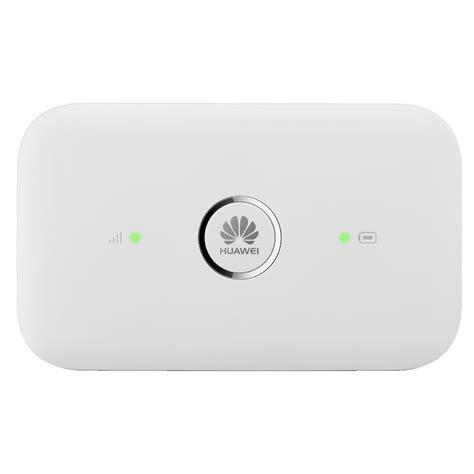 Wifi Huawei 4g huawei mobile wifi 3g 4g cloud 5573s price in pakistan