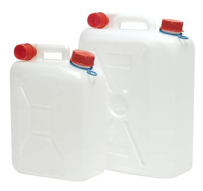 Robinet Plastique Alimentaire by Jerrycan Plastique Alimentaire Sans Robinet
