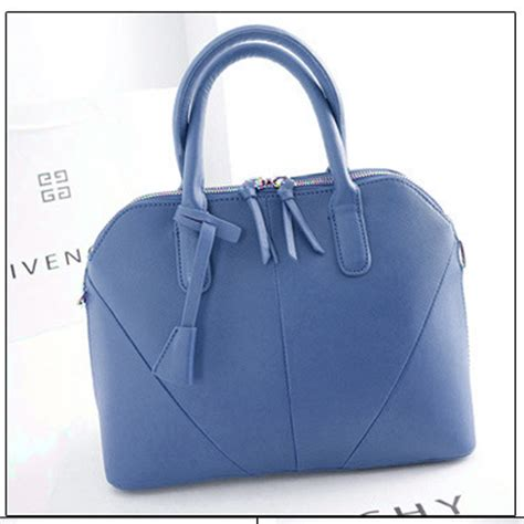 aliexpress hong kong online get cheap bags hong kong aliexpress com alibaba