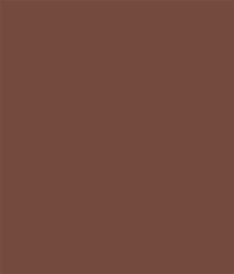 buy asian paints royale luxury emulsion rich chocolate at low price in india snapdeal
