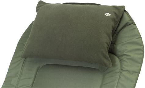 Fleece Pillow jrc fleece pillow chapmans angling