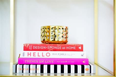 The Best Coffee Table Books The 5 Best Fashion Coffee Table Books For Inspiration 29secrets
