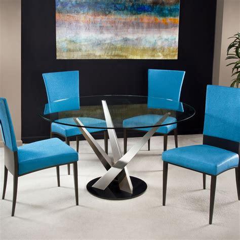 home decor stores in chesapeake va furniture stores in chesapeake va home design ideas and