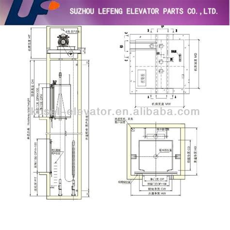 Small Home Elevator Size Passenger Elevator Size Dimension Buy Price For