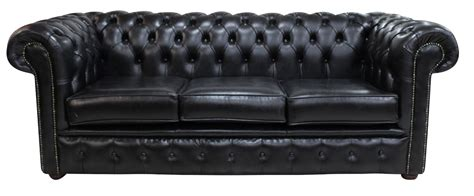 upholstery courses calgary chesterfield sofa montreal 28 images 17 best images
