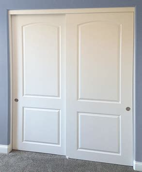 2 panel sliding closet doors closet doors and bi fold folding doors homestory doors