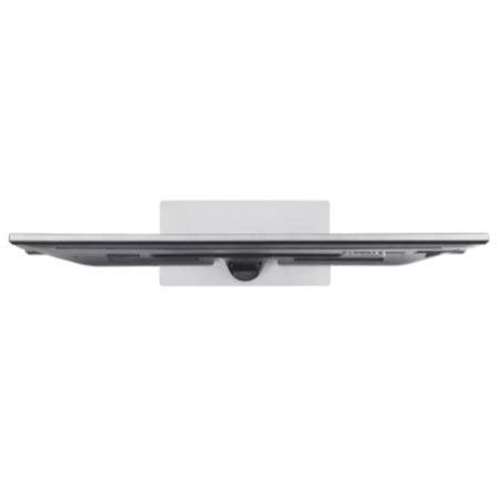 Tv Lcd Tv Sharp 42 Inch sharp lc42le761kn 42 inch smart 3d led tv appliances direct