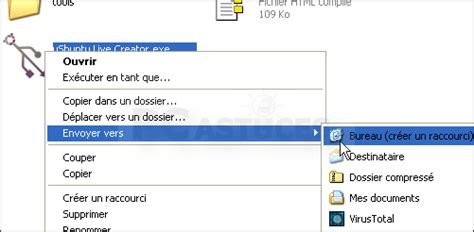 ubuntu raccourci bureau il n y a pas que windows une pr 233 sentation de linux ubuntu