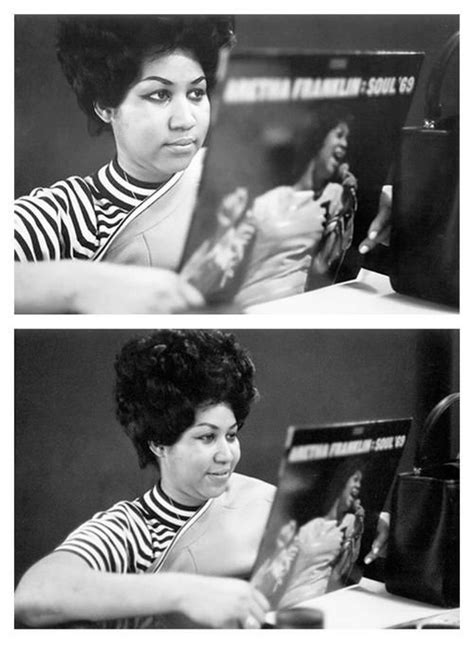 Franklin Records 210 Best Images About Ms Aretha On Singers And Sam Cooke