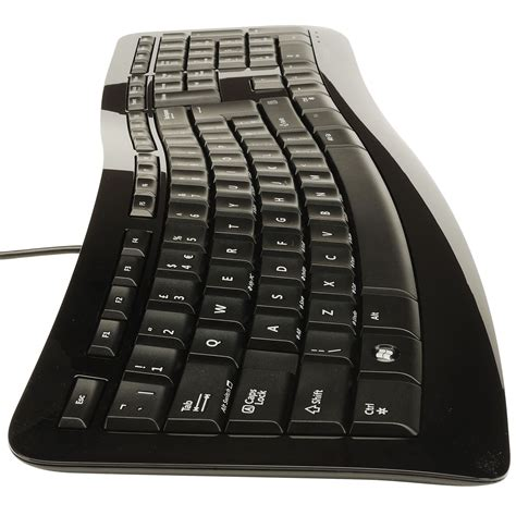 microsoft comfort curve 3000 review teclado comfort curve 3000 microsoft microplay
