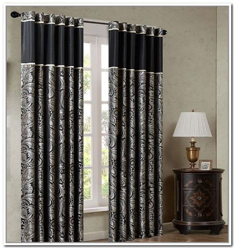 Curtains For Entrance Door Curtains For Entrance Door 28 Images Entrance Doors Entrance Door Curtains Curtains For