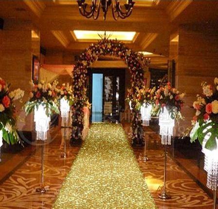 Mirror For Bathroom Ideas Aliexpress Com Buy 20 M Per Roll 1m Wide Gold