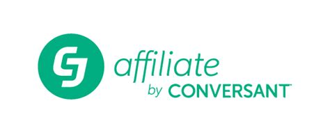 Make Money Online Programs - 10 best affiliate programs for affiliates to make money online