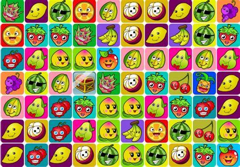 juego para cocinar pizza de frutas juegos juego conecta frutas la cocina de bender