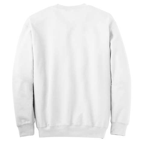 best white crewneck sweatshirt photos 2017 blue maize