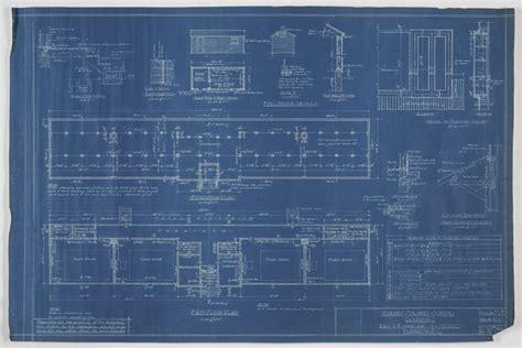 blueprint software software blueprint anoop thomas mathew medium