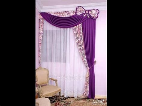 carten design 2016 ecouter et t 233 l 233 charger modern curtains ideas 2015 ستائر