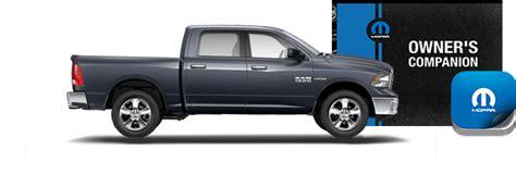 ram trucks mobile app ram truck mobile apps ram mopar app ram trucks