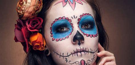 fotos la catrina reina de los muertos mexicanos publimetro dia de muertos newerdesign