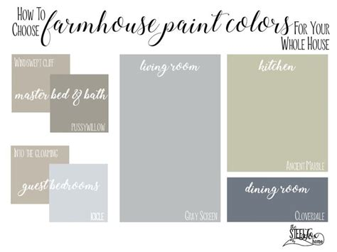 15 best ideas about sherwin williams gray paint on warm gray paint colors repose