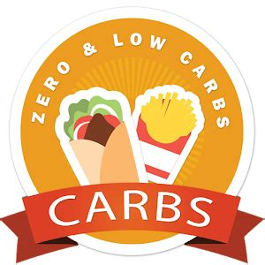 carbohydrates puzzle 6 zero low carb foods android apps on play