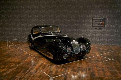 sensuous steel deco cars sensuous steel deco automobiles exhibition photo