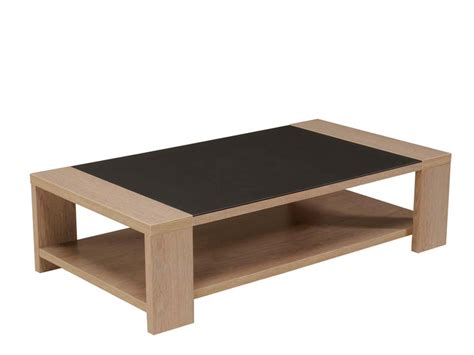 Table Blanche Ronde 828 by Table Basse Gris Cendre Ezooq