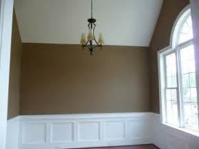 94 best images about sherwin williams on paint colors sherwin williams