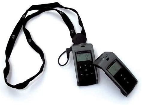 comfort contego fm system comfort audio contego fm hd communication system