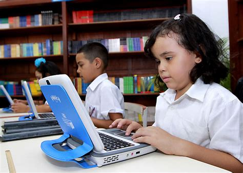 proyecto de ciencias para tercer grado proyectos de ciencias para tercer grado