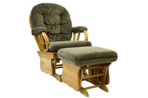 rocking chair baby nursery wooden rocking chairs for baby nursery chairs model