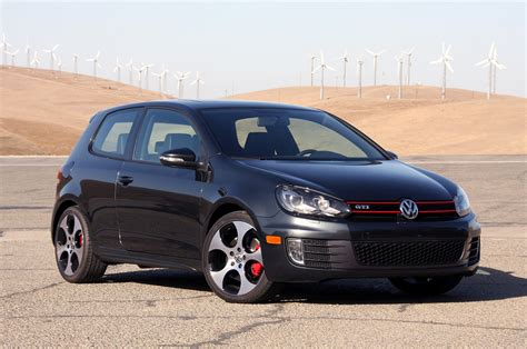 gti volkswagen 201o vw golf gti photos price specifications reviews